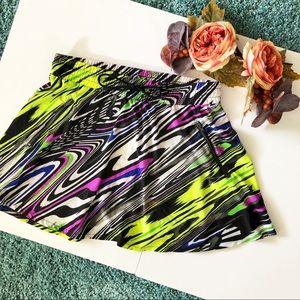 🆕 NWT Fabletics Mikah Athletic Skirt